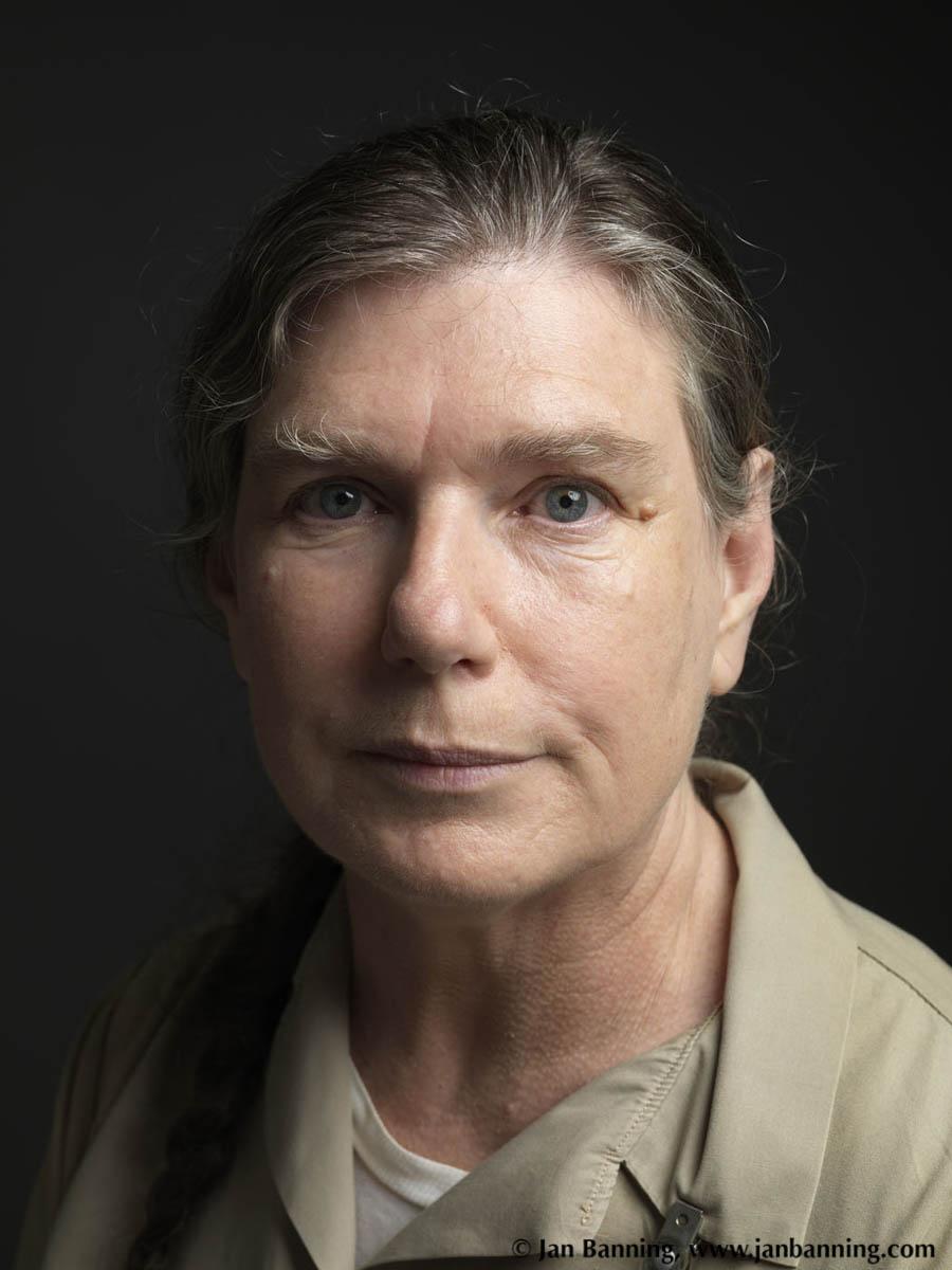 Mary Angela H.